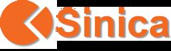 Sinica Manufacturing Logo